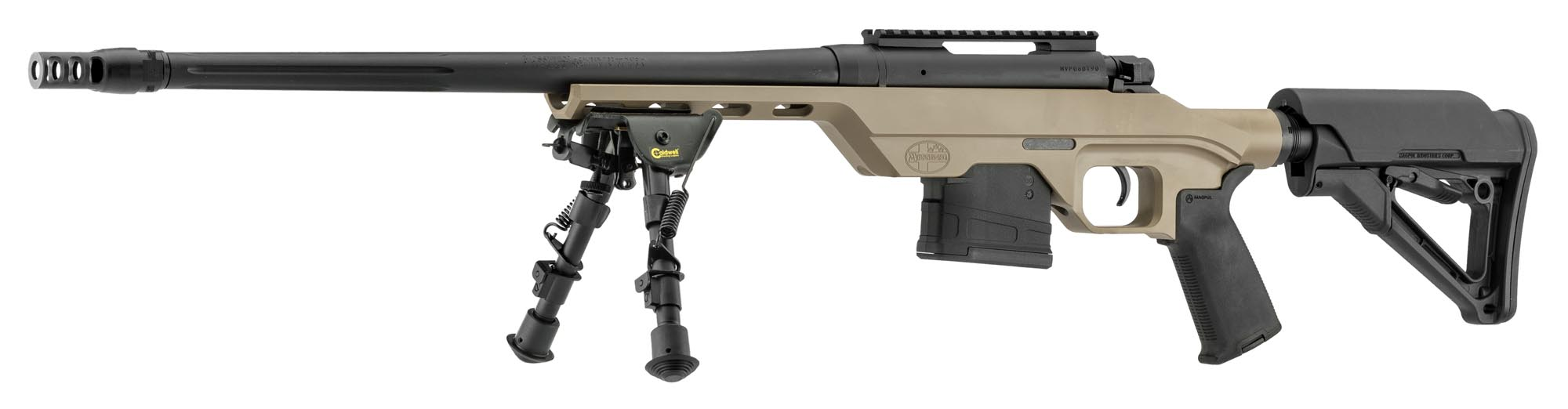 MO8020-3