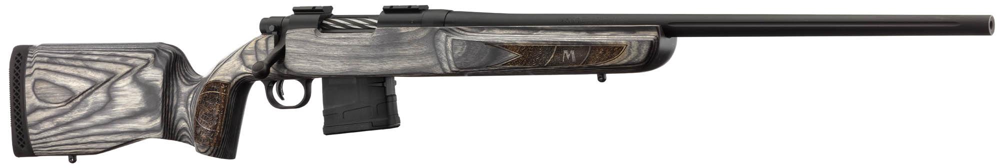 MO8030-6