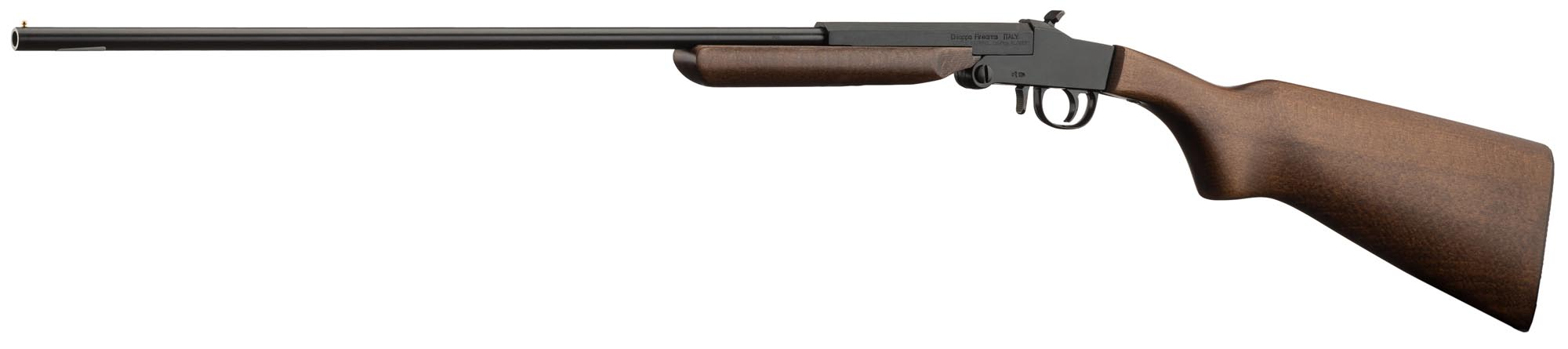 CJ520-2
