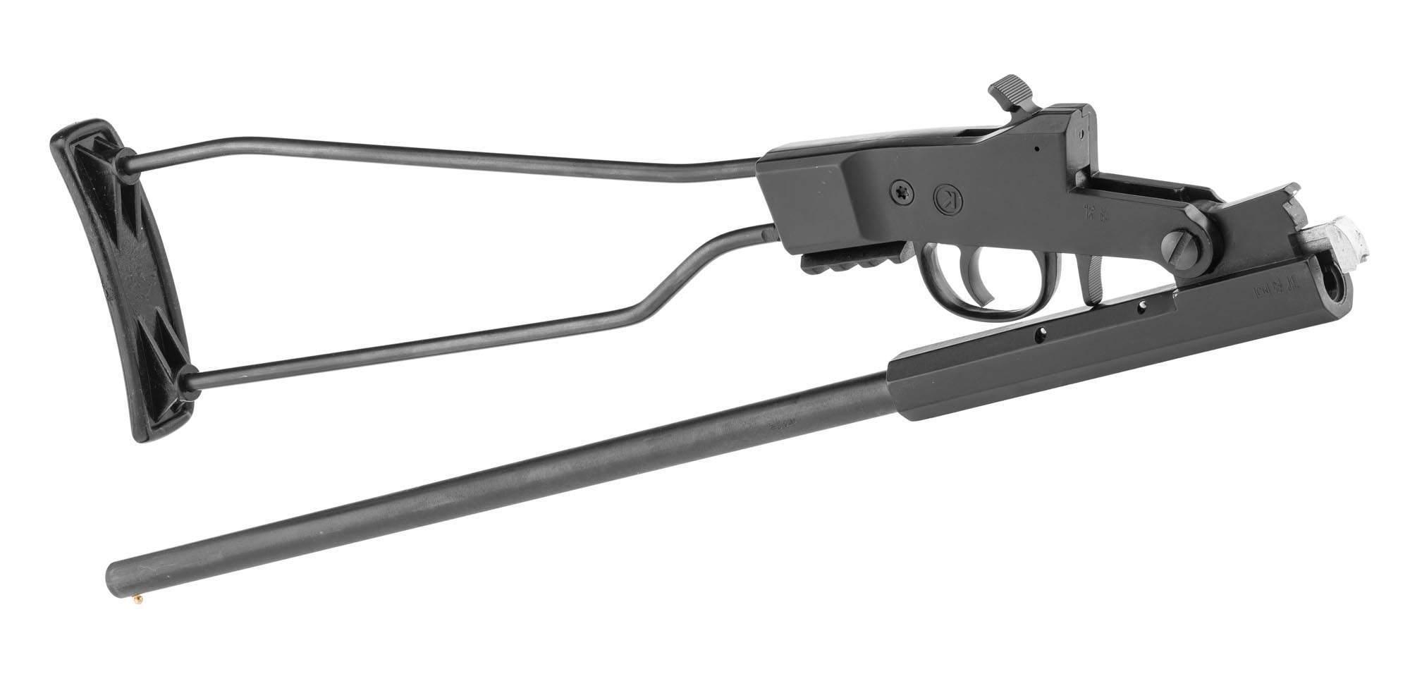 CJ502-2