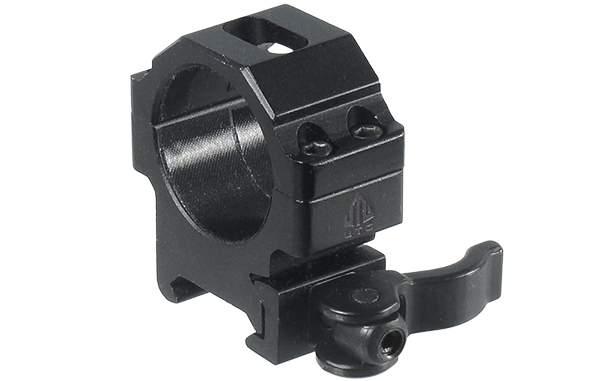 UTG 30mm Bas Pica Eliott.com