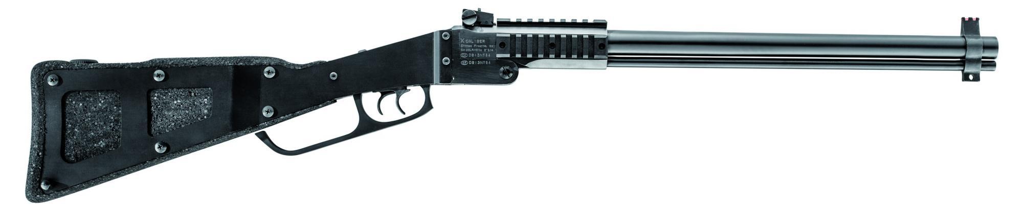 CJ515
