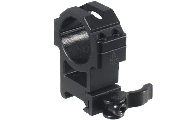 UTG 30mm Haut Pica Eliott.com