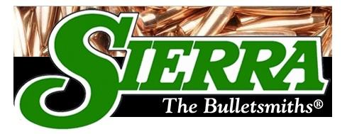 sierra_bullets
