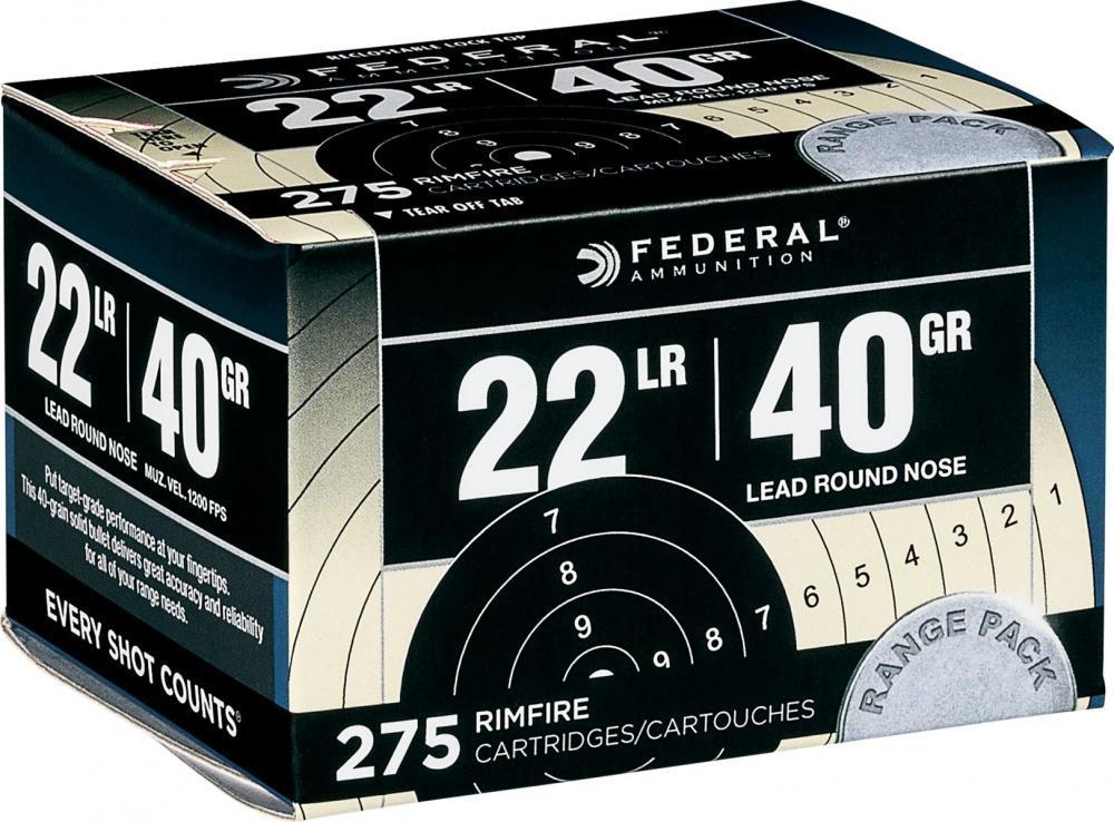 Fed Range Pack (1)