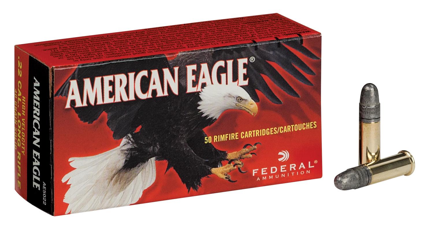 American Eagle Std
