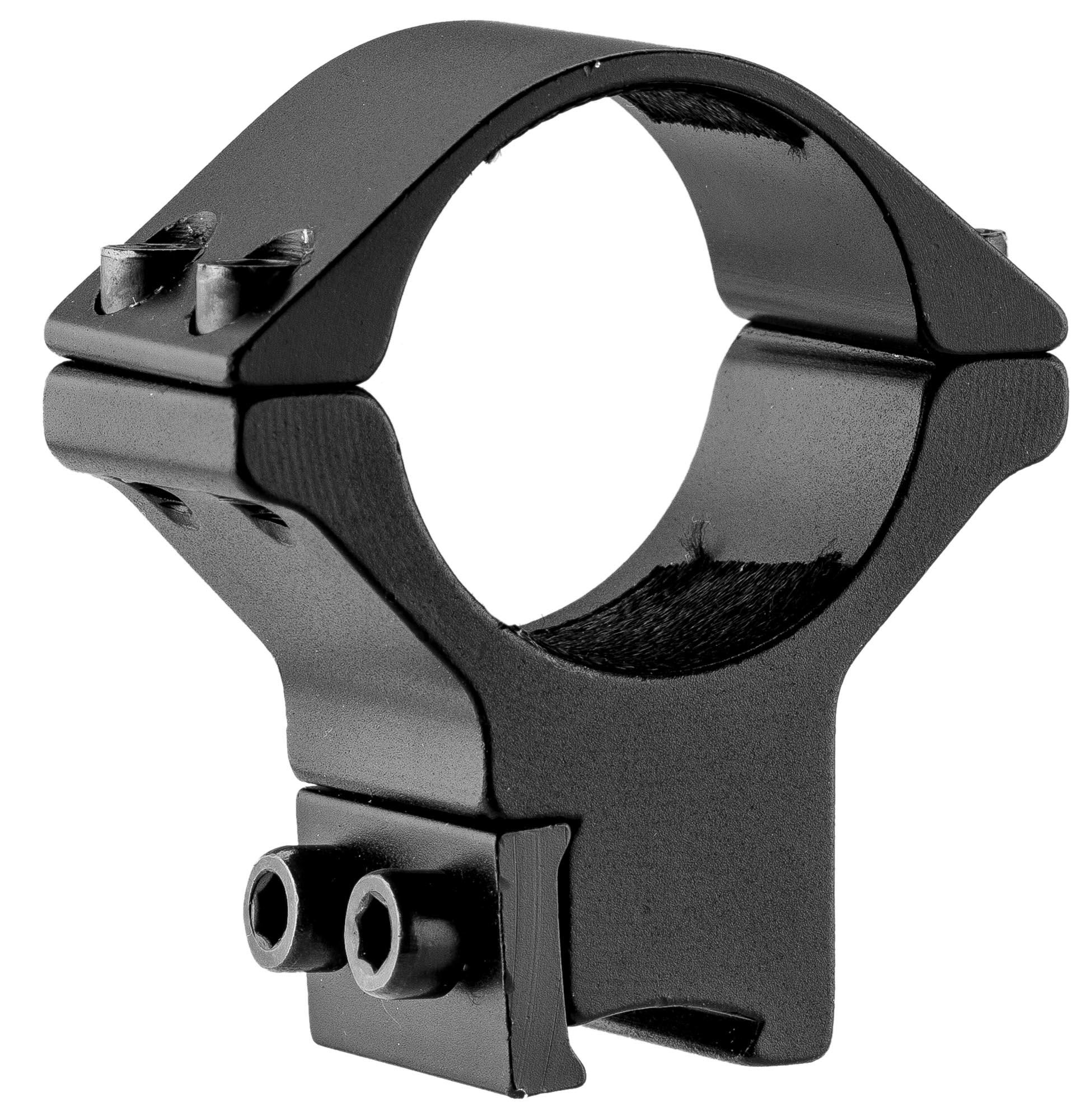 RTI 30mm 11mm Medium2 Eliott (2)