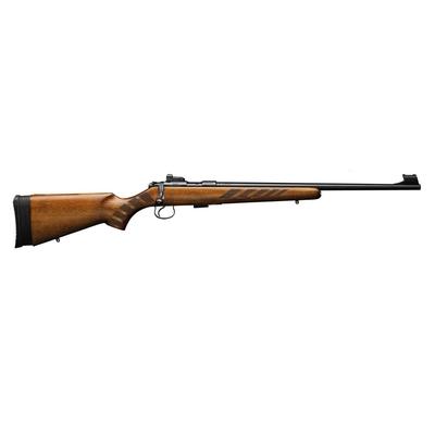 Carabine CZ 455 Camp .22 LR