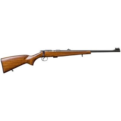 Carabine CZ 455 Standard .22 LR, .22 Mag, .17 HMR