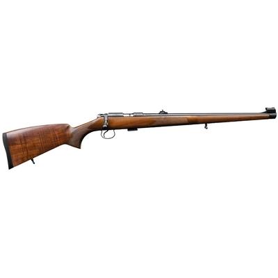 Carabine CZ 455 Fût Long .22 LR et .17 HMR