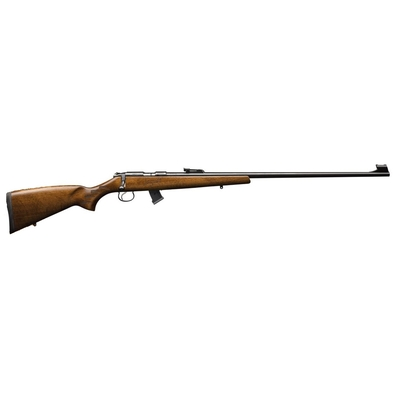 Carabine CZ 455 Jaguar .22 LR