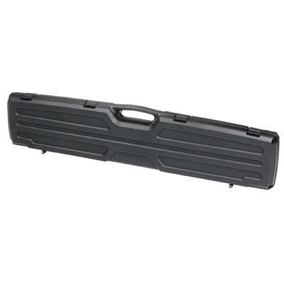Valise Plano Eco arme longue (122 cm)