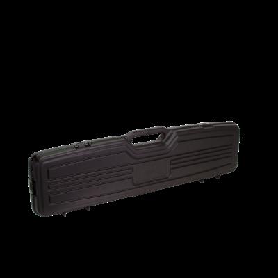 Valise Plano Eco arme longue (105 cm)