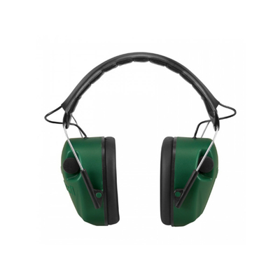 Casque de protection Caldwell E-Max