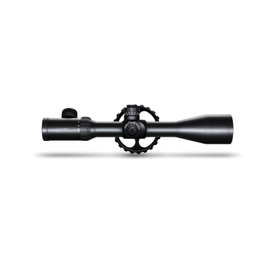 Lunette HAWKE Airmax 30  4-16 x 50 SF IR  réticule lumineux AMX