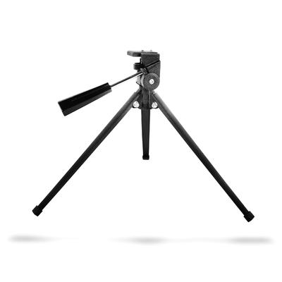 Trépied pour téléscope HAWKE  hauteur fixe de 24cm