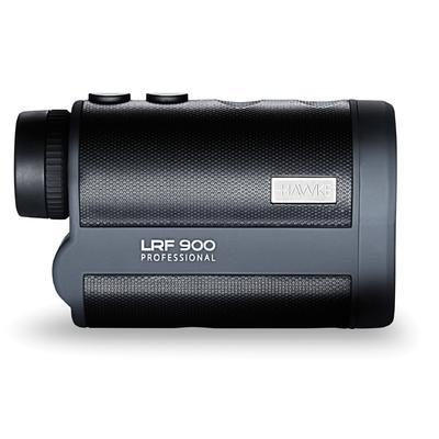 Télémètre HAWKE LRF 900 Professional   Zoom x6   portée 900m