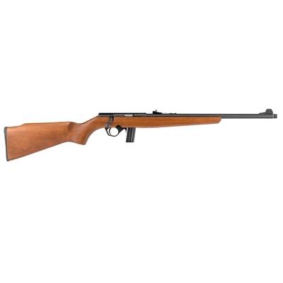 Carabine MOSSBERG Plinkster Bois .22 LR