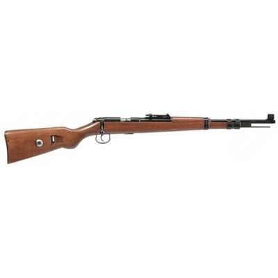 Carabine NORINCO JW25A  Courte Type Mauser .22 LR