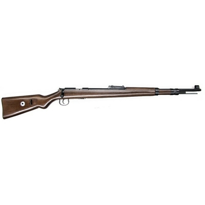 Carabine NORINCO JW25 Longue Type Mauser .22 LR