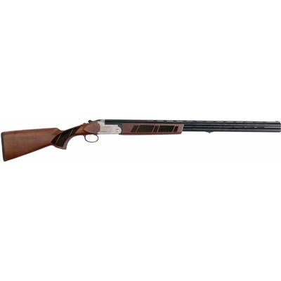 Fusil Superposé KAHN ARMS INTEGRA Plus   Cal. 12/76 et 20/76