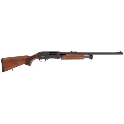 Fusil à pompe HATSAN ESCORT WS  Cal. 12/76