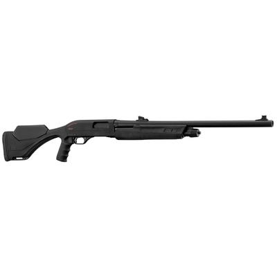 Fusil à pompe WINCHESTER SXP XTRM DEER  Cal. 12/76