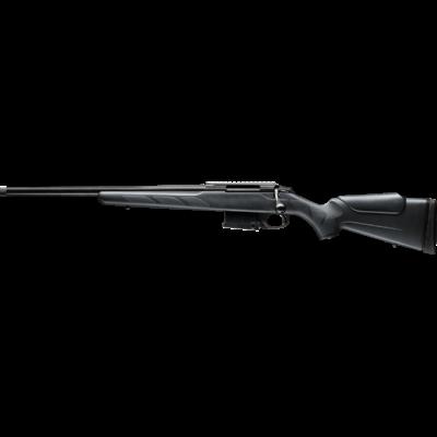 "Carabine TIKKA T3x CTR Gaucher 20"" .308"