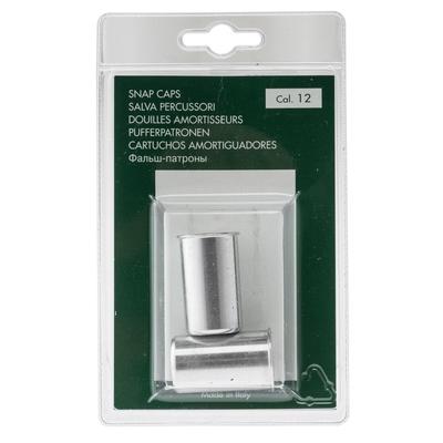 Douilles Amortisseurs en aluminium pour fusils de chasse Cal. 12 à .410