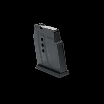 Chargeur Acier CZ 452-455  5 coups .22LR