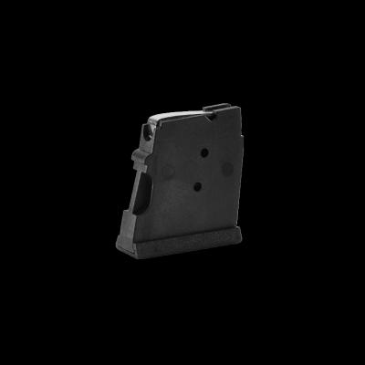 Chargeur Polymère CZ 452-455  5 coups .22LR