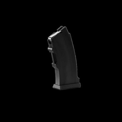 Chargeur Polymère pour CZ 452-455  10 coups .22LR