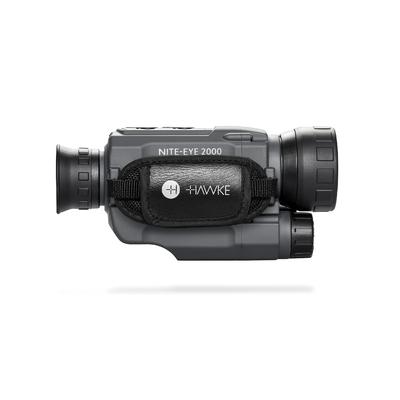 Monoculaire de vision nocture HAWKE Nite-Eye 2000 5x40 mm