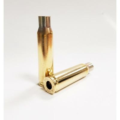 Douilles PARTIZAN  pour rechargement Calibre .308 Winchester