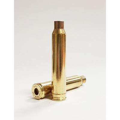 Douilles PARTIZAN  pour rechargement Calibre .300 Winchester Magnum