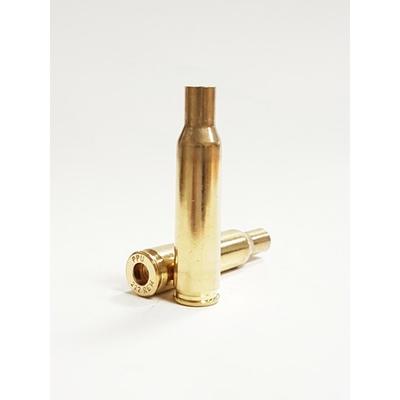 Douilles PARTIZAN  pour rechargement Calibre .222 Remington