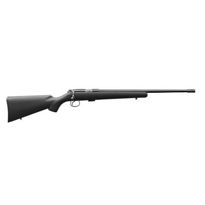 Carabine CZ 455 Synthétique .22 LR