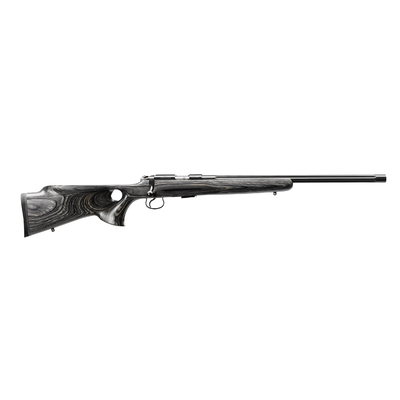 Carabine CZ 455 Thumbhole Grey .22 LR