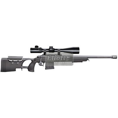SABATTI Urban Sniper .308 + HAWKE Endurance 30 SF 6-24x50 Marksman