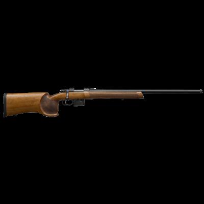 Carabine CZ 527 Varmint MTR 6,5 Grendel