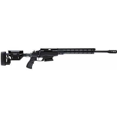 Carabine TIKKA T3x TAC A1  Cal .308
