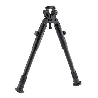 Bipied UTG Fixation sur canon de 11 à 19 mm de diamètre