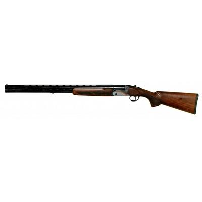 Fusil Superposé KAHN ARMS INTEGRA Chasse  Cal. 12/76