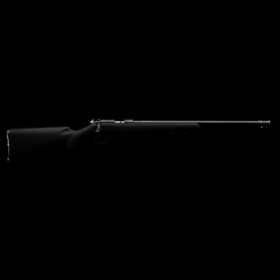 Carabine CZ 455 Varmint Synthétique .22 LR