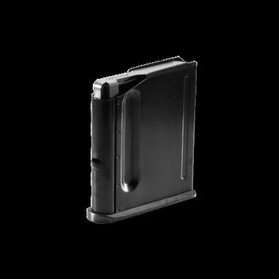Chargeur Acier pour carabine CZ 527  5 coups .222
