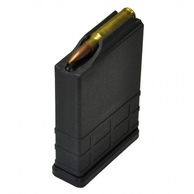 Chargeur polymère MDT 8 coups .308