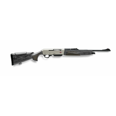 Carabine PIETTA Chronos Grey Réglable .30-06
