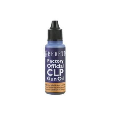 Burette d'Huile BERETTA Factory CLP (25 ml)