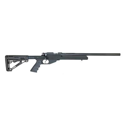 Carabine CZ 455 RS1 .22 LR