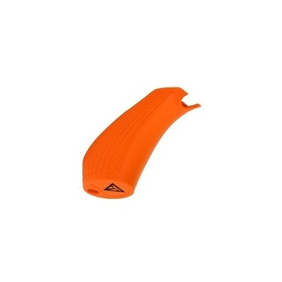 Poignée Standard Orange pour TIKKA T1x et T3x